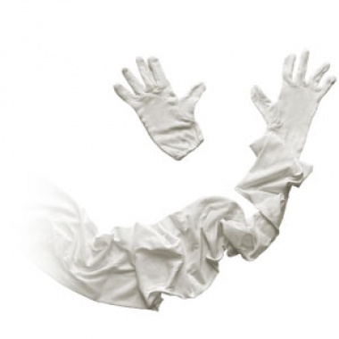 Growing gloves