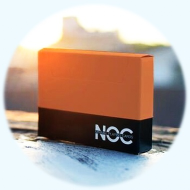 NOC Summer edition