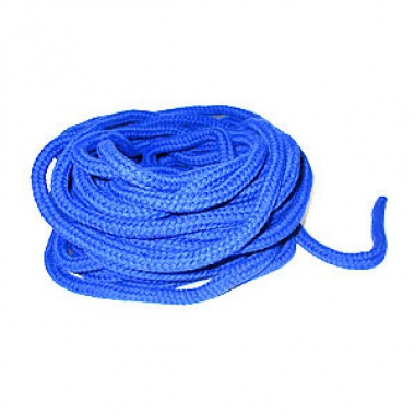 Professional Rope - 50 ft. Super Soft (100% cotton)