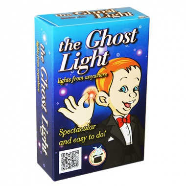 The Ghost Light - Junior size - 1 gimmick